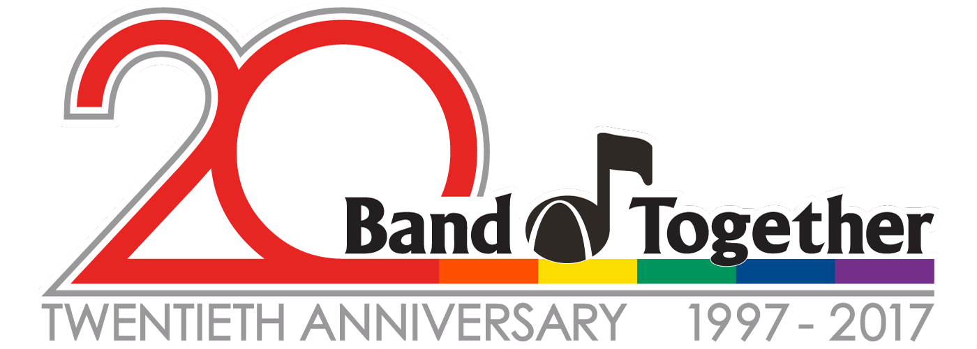 BandTogether